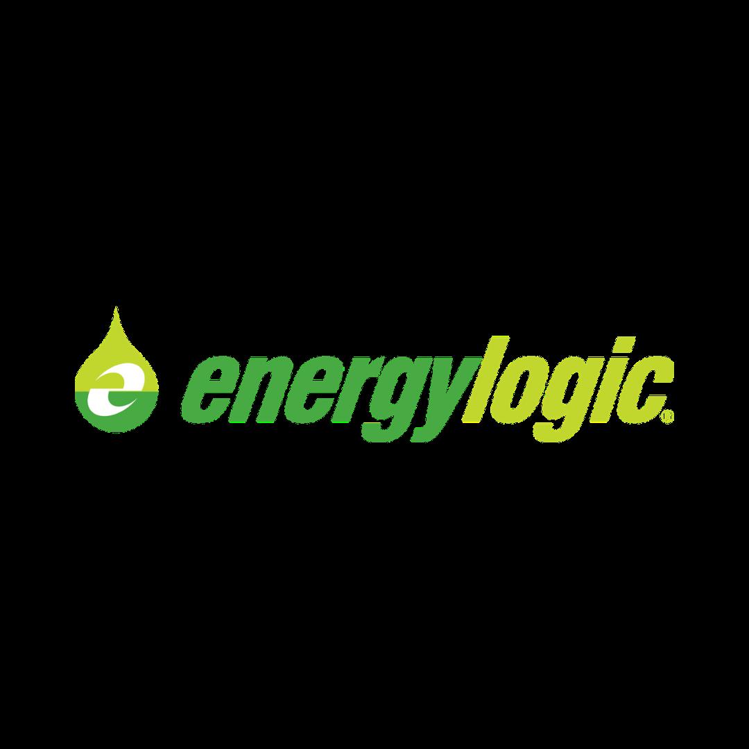EnergyLogic (1)