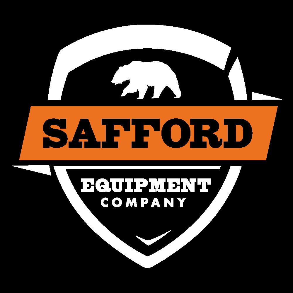 Safford Equipment